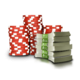 Giocare Poker Freeroll