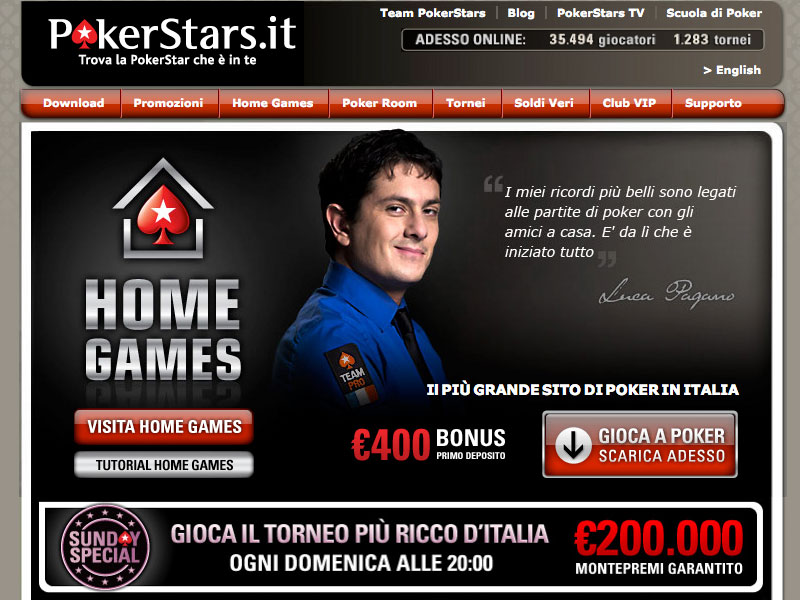 Pokerstars0