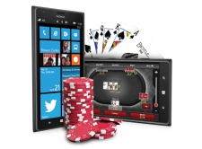 Poker Windows Phone